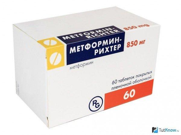 лекарство для сжигания жира для диабетиков