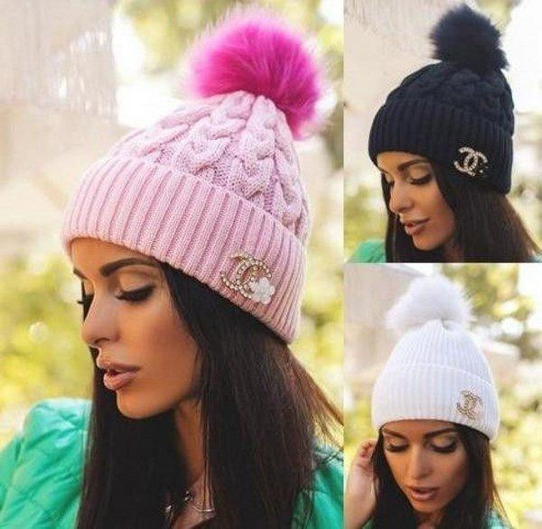 Смотреть Модные шляпы 2019 фото женские видео