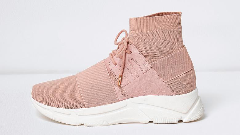 Спортивная обувь River Island