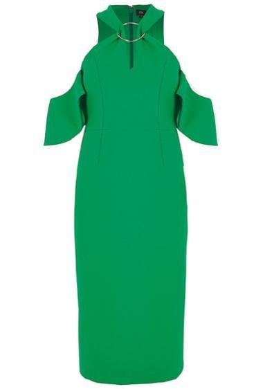 Прекрасное платье River Island