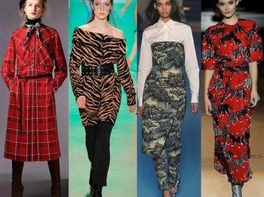 2f61c5d9e07d Модные коллекции   Женский журнал Мэджик Леди сайт для женщин