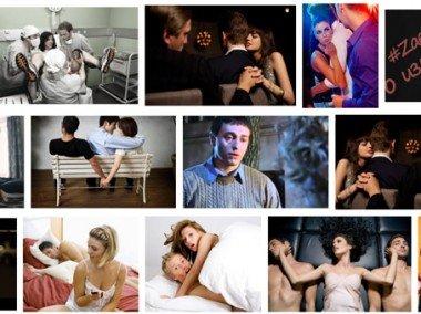 seks-zhenskiy-zhurnal-zrelie-zhenshini-video-porno-seks