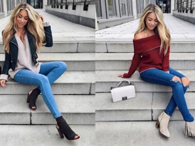 7a329f2d30f6 Модные тенденции   Женский журнал Мэджик Леди сайт для женщин
