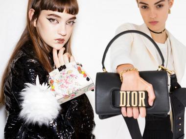 8d6f0a8e6804 Модные женские сумки   Женский журнал Мэджик Леди сайт для женщин