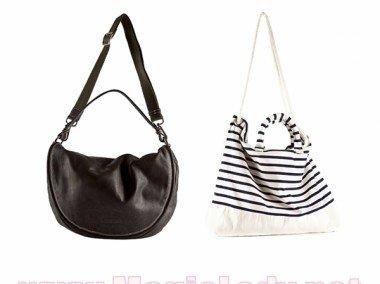 21c95db1bd34 Модные сумки в стиле ретро в коллекции жан-поль готье весна-лето 2012