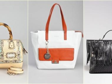 c9c6909d7d16 Модные женские сумки | Женский журнал Мэджик Леди сайт для женщин