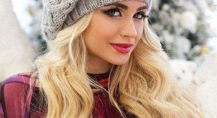 191ca865f79fa1d Модные тенденции | Женский журнал Мэджик Леди сайт для женщин