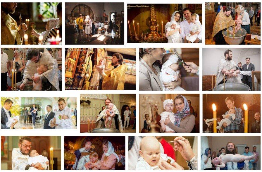Сексуальная связь крестной мамы с кресным папой