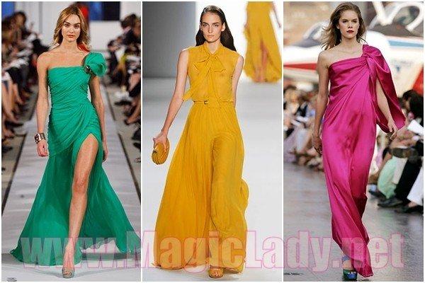 891832f3cec9 В последние месяцы весны многие школьницы-выпускницы находятся в поисках  красивого и модного платья для выпускного бала. Кто-то ищет платье в  супермодных ...