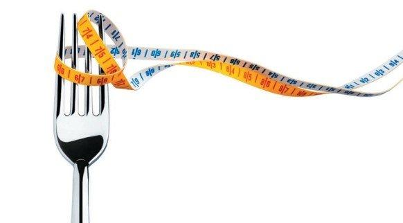 Диета пищевой аллергии или как похудеть быстро без диеты и.