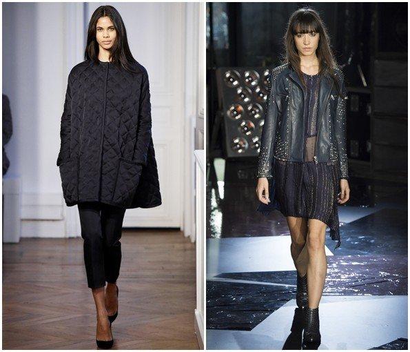 2d2fab3cb44f Если вы хотите узнать, какая верхняя одежда будет в моде осенью 2015 и зимой  2016 и посмотреть очередную порцию прекрасных фотографий с показов мод, ...