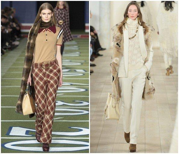 1fe8f27c0dc8 Модные женские брюки осень-зима 2015-2016, фото. Оптимальной одеждой для  осенне-зимнего сезона можно назвать брюки. Сегодня востребованные  брендышьют ...