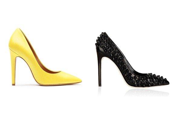 d11178853982 Конечно же, первым делом необходимо приобрестикрасивую и модную обувь,  которая будет гармонично сочетаться с вашими осенними образами.