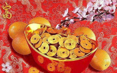 Изображение - Символ денег и богатства фен-шуй 43455517