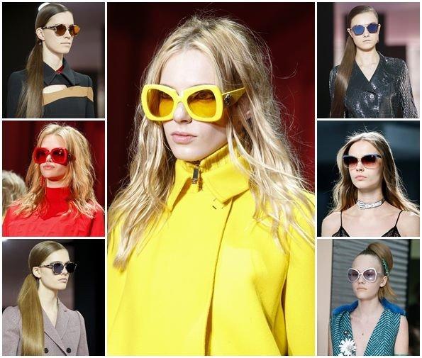 e095beba6ac4 В осенне-зимнем сезоне солнцезащитные очки, кроме своей основной задачи,  еще и выполняют роль стильного аксессуара, дополняющего ваш гардероб.