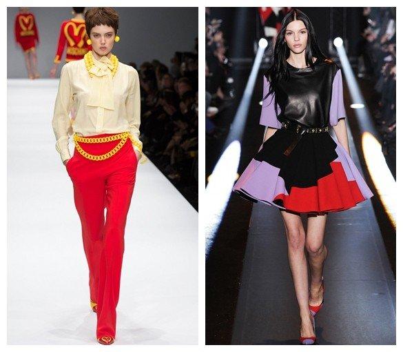 2e11e305d04 В осенне-зимнем сезоне на смену открытым топам и футболкам приходят  элегантные и утонченные блузки. Большинство современных девушек выбирают  стильные блузки ...